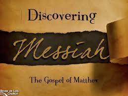 Gospel of Matthew.jpg