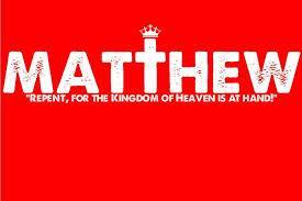 Matthew a.jpg