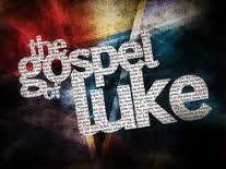 Gospel of Luke.jpg