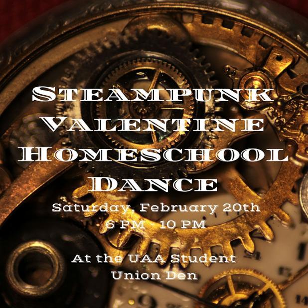 Steampunk Valentine Homeschool Dance.jpg