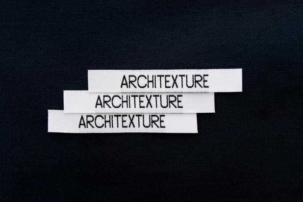 architexture custom woven label.jpg