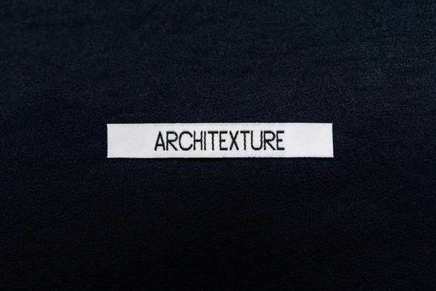 architexture custom woven label 1.jpg