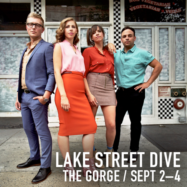 LakeStreetDive_600x600_20%text.png