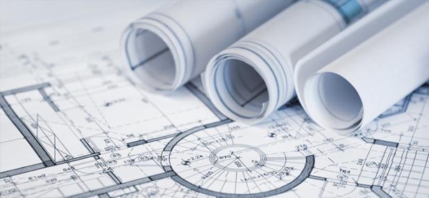 building-guidelines.jpg