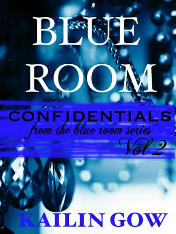 Blue Room Confidentials Vol. 2 by Kailin Gow.jpg