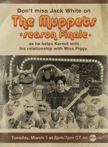Jack Muppets.jpg