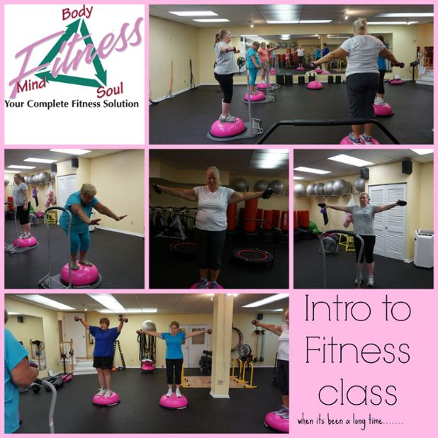 Intro to fitness 8-1-15.jpg