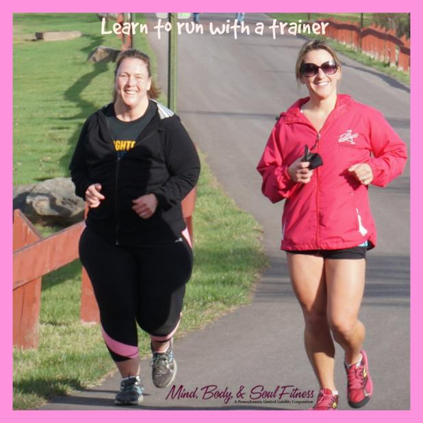 Learn to run with a trainer 62215.jpg