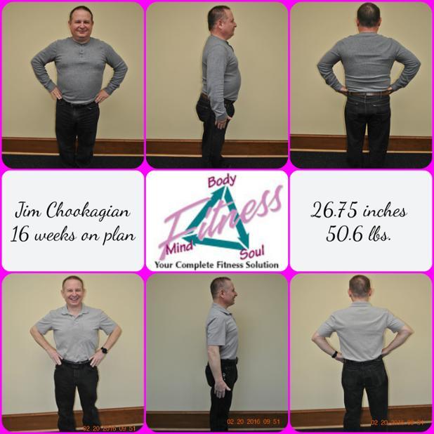 Jim Chookagian 16 week photo.JPG