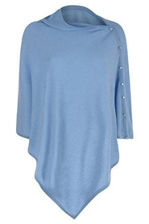 Blue Cashmere wrap 1.jpg