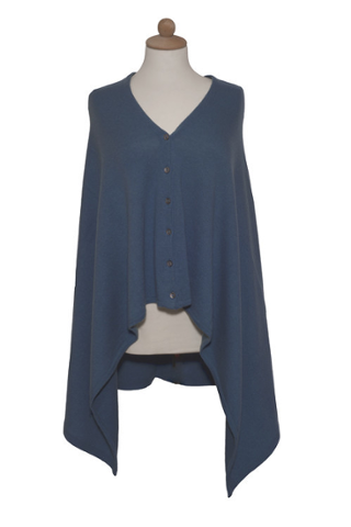blue front button Cashmere wrap.png