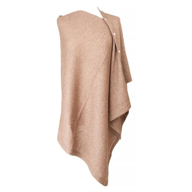 Cream colour Cashmere wrap.jpg
