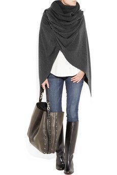 Grey Cashmere wrap.jpg