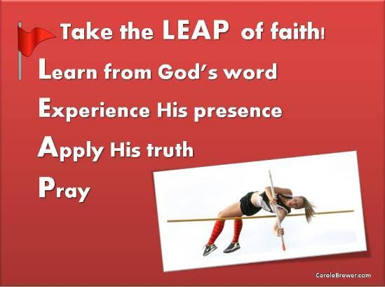 Take the LEAP of faith!.jpg
