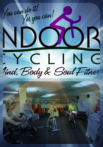 INDOORCYCLING52615jpg.png