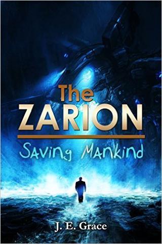 The Zarion-Saving Mankind.jpg