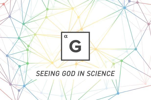 seeing-god-in-science.jpg