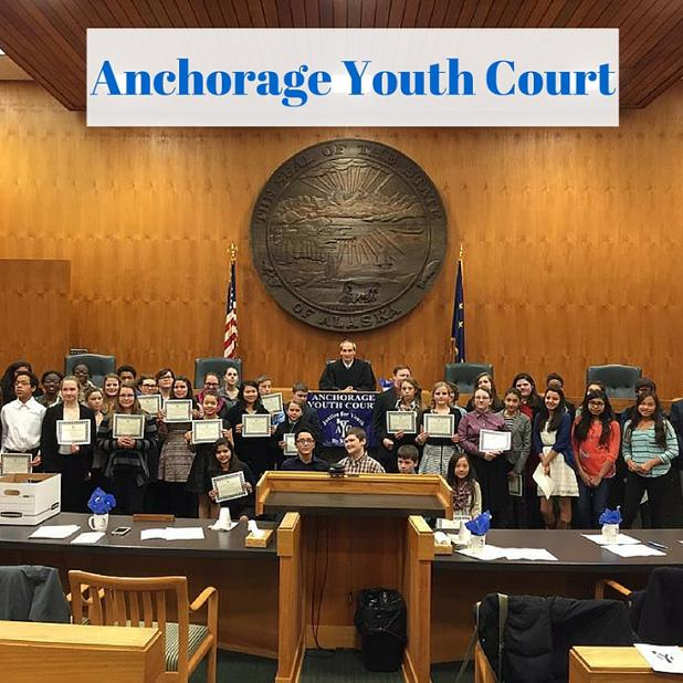 Anchorage Youth Court.jpg