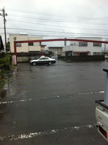 Photo on 2011-09-20 at 15:48.jpg