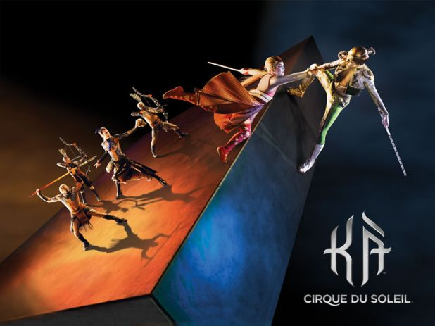 KA-Cirque-De-Soleil-Las-Vegas-Offer-Deal.jpg