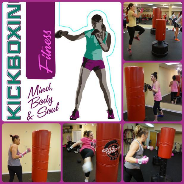 Kickboxing 6515.jpg