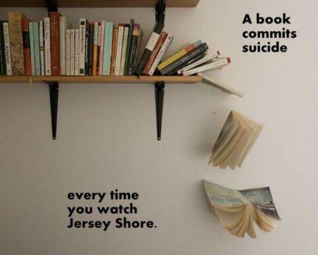 book_suicide.jpg