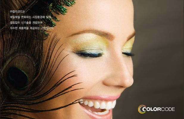 Catalog of colorcode_2_2.jpg