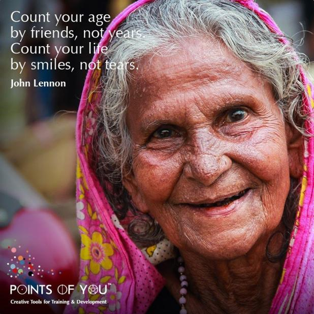 Points of You  Smiles.jpg