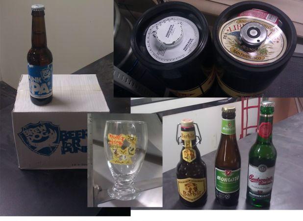 selectie bier.png