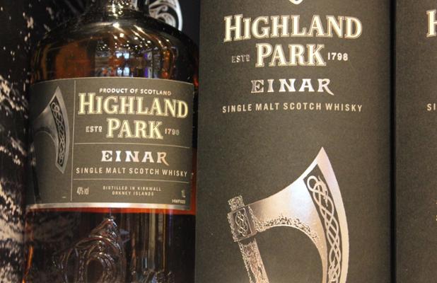 Highland Park Einar.JPG