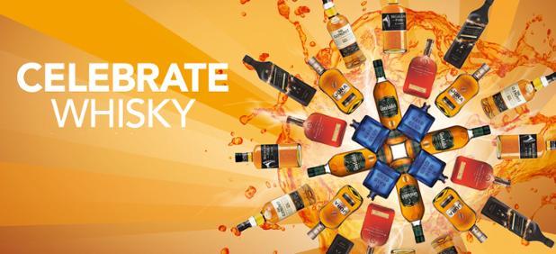 World Duty Free Whisky.jpg