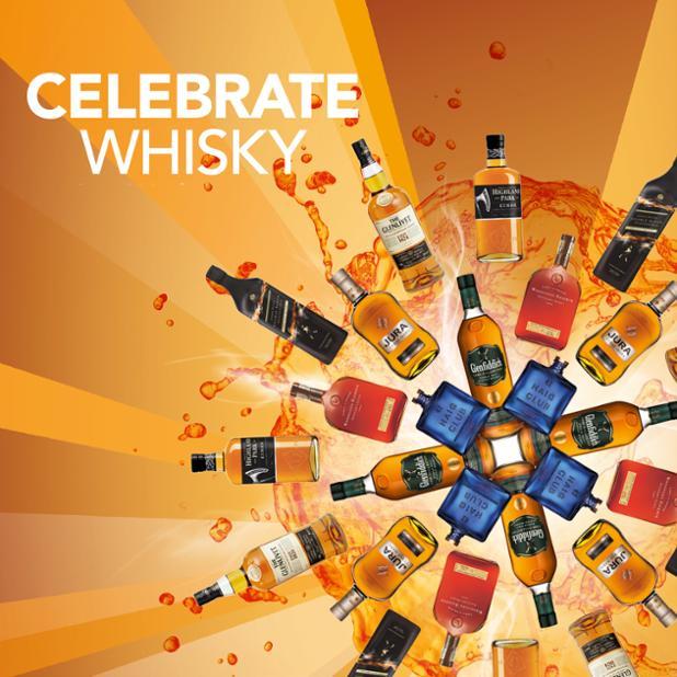World Duty Free Whisky Facebook.jpg