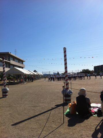 Photo on 2011-09-23 at 09:09.jpg