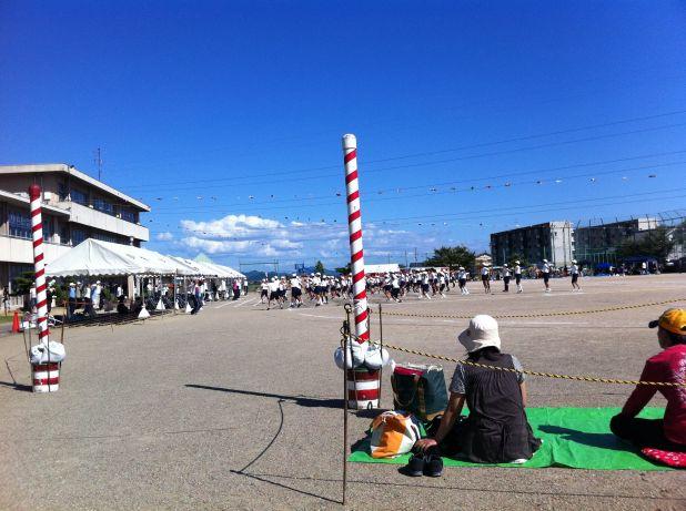 Photo on 2011-09-23 at 14:02.jpg