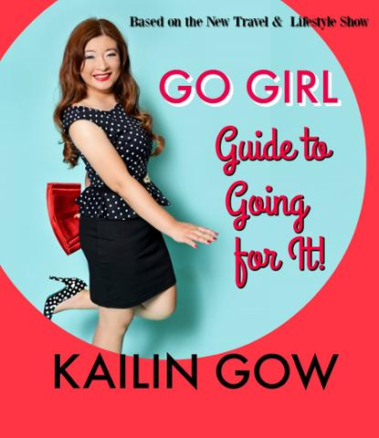 Go Girl Guide by Kailin Gow - Cover.jpg