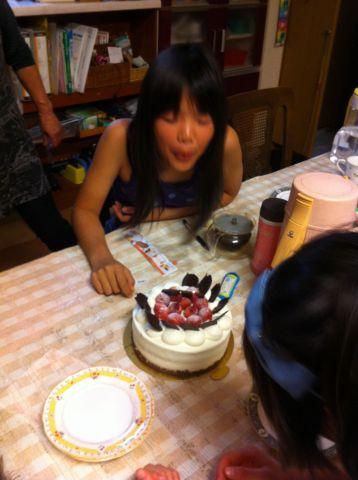 Photo on 2011-09-24 at 19:03.jpg