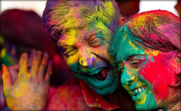 true_converted colors.jpg