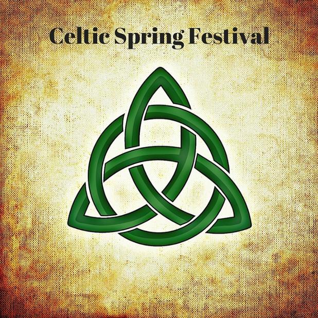 Celtic Spring Festival.jpg