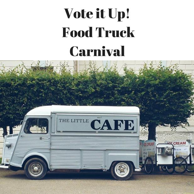 Vote it Up! - Food Truck Carnival.jpg
