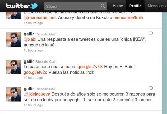 Ricardo Galli (gallir) on Twitter(1).png