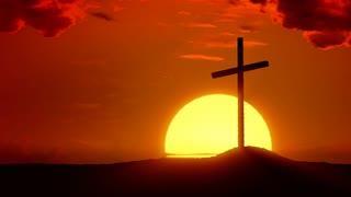 the-risen-christ-time-lapse-sunrise-behind-calvary-cross_vyki0p-ll__S0006.jpg