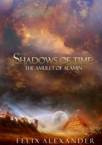 SHADOWS OF TIME, THE - Felix Alexander.jpg