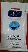 karak-cardamom-tea.jpg