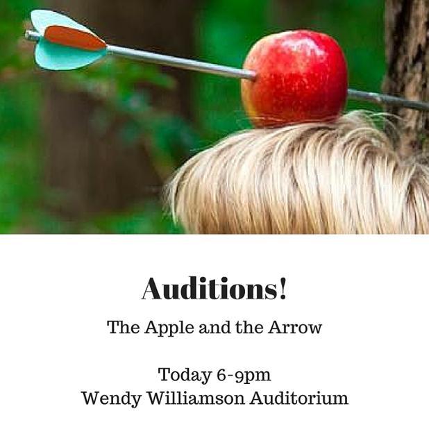 Auditions!.jpg