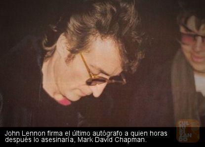11. Última foto de Lennon.jpg