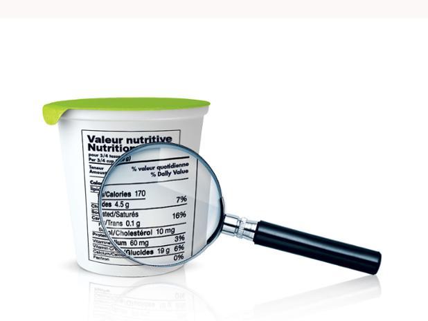 comment-lire-etiquettes-nutritionnelles.jpg