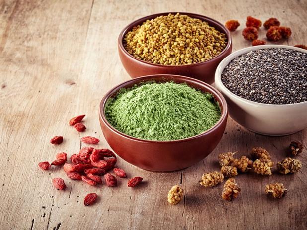 sources-proteines-vegetales.jpg