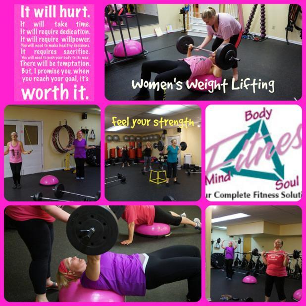 Womens weight lifting 6915.jpg