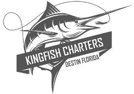kfc-logo-sm.jpg