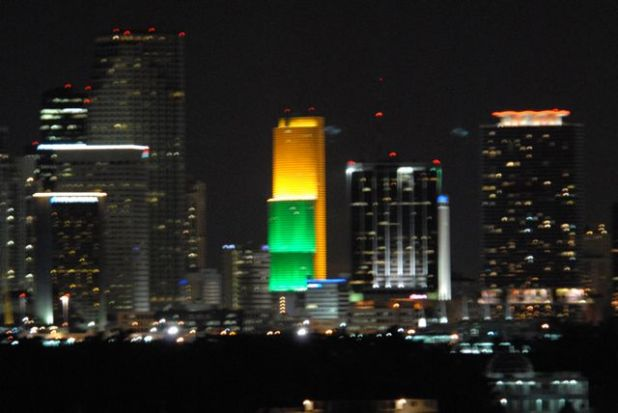 MiamiTowerCanes.jpg